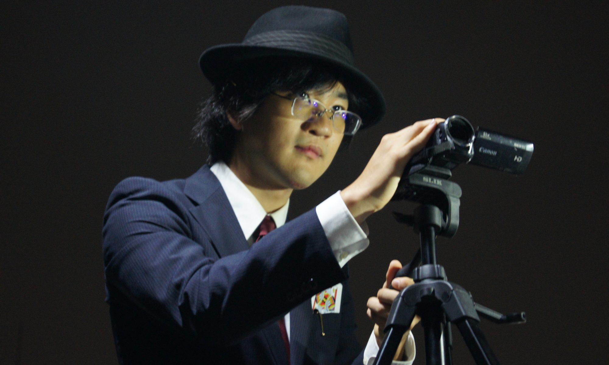 Yashiro_pic